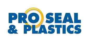 Pro Seal & Plastics, LLC