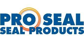 PSP Seals, LLC.