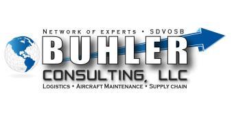 Buhler Consulting, LLC