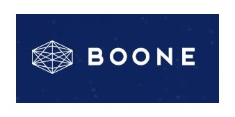 Boone Group