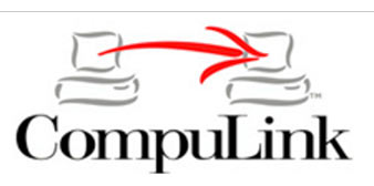 CompuLink, Inc.