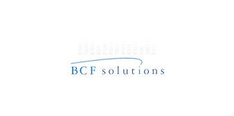 BCF Solutions, Inc.