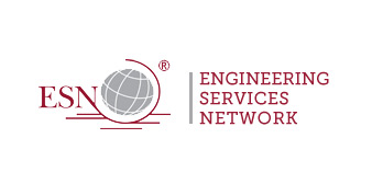 Engineering Services Network, Inc.