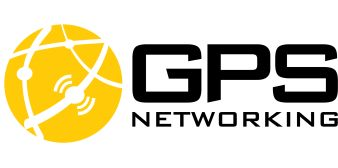 GPS Networking, Inc.