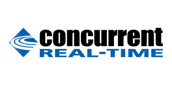 Concurrent Real-Time