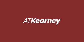 A.T. Kearney, Inc.