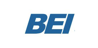 BEI Precision Systems & Space Company