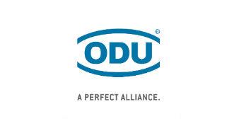 ODU-USA, Inc.