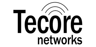 Tecore Networks, Inc.