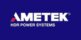 AMETEK Solidstate Controls LLC