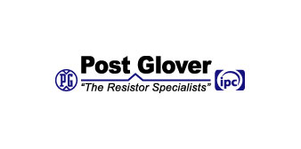 Post Glover Resistors, Inc.
