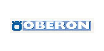 Oberon Co., Div. of Paramount Corp.