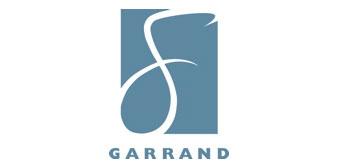 Garrand & Company