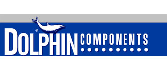DOLPHIN COMPONENTS CORP