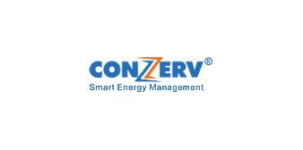 CONZERV/Schneider Electric