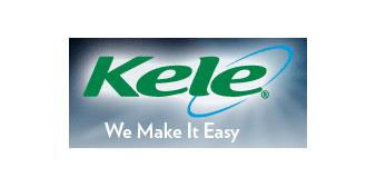 KELE COMPANIES, (THE)