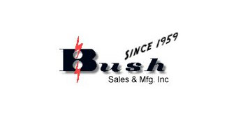 BUSH SALES & MFG., INC.