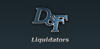 D&F LIQUIDATORS, INC.