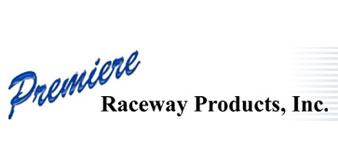 Premiere Raceway Products Inc.