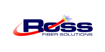Ross FiberOptic LLC