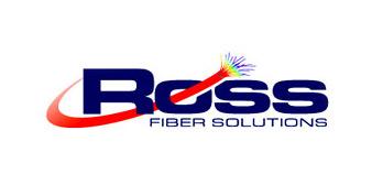 Ross FiberOptic LLC