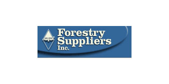 Forestry Suppliers, Inc.