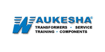 Waukesha Electric Systems