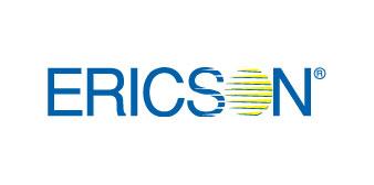 Ericson Manufacturing Co.