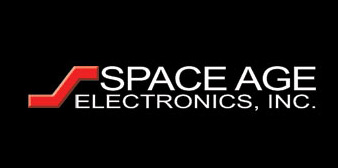 Space Age Electronics
