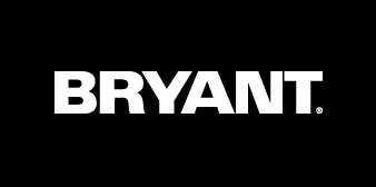 Bryant Electric