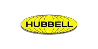 Hubbell Industrial Controls, Inc.