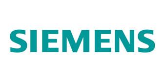 Siemens Industry, Inc.