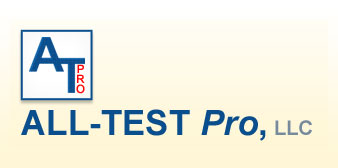 All-Test Pro