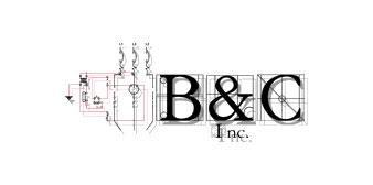 Breaker and Control Company