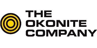 The Okonite Company