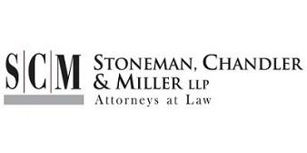 Stoneman, Chandler & Miller LLP