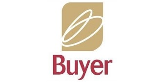 Buyer Advertising Inc