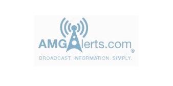 AMG Alerts