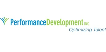 Performance Development, Inc.