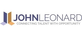 John Leonard Employment Services, Inc.