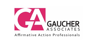 Gaucher Associates, Inc.