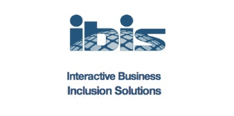 Ibis Consulting Group Inc