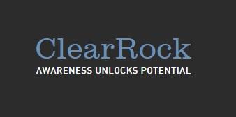 ClearRock, Inc.