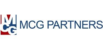 MCG Partners