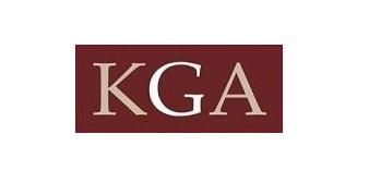 KGA Inc.