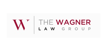 Wagner Law Group