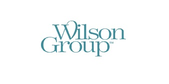 Wilson Group, Inc.