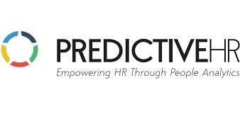 PredictiveHR