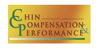 Chin Compensation & Performance