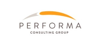 Performa Consulting Group